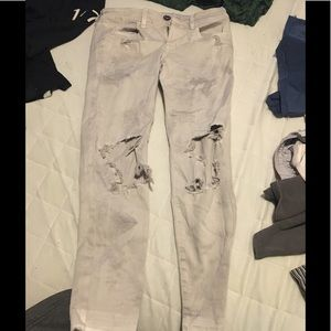 American Eagle jeans brand new no tag
